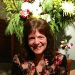 Sherrie Wharton MA, OTR/L